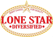 Lone Star Diversified - Full Service Contractor - Heavy Industrial Construction & Maintenance